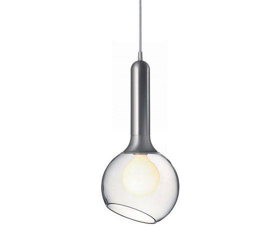 Estiluz,Pendant Lights,ceiling fixture,kitchen utensil,light fixture,lighting
