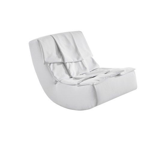 Brühl,Armchairs,chair,furniture,product,white