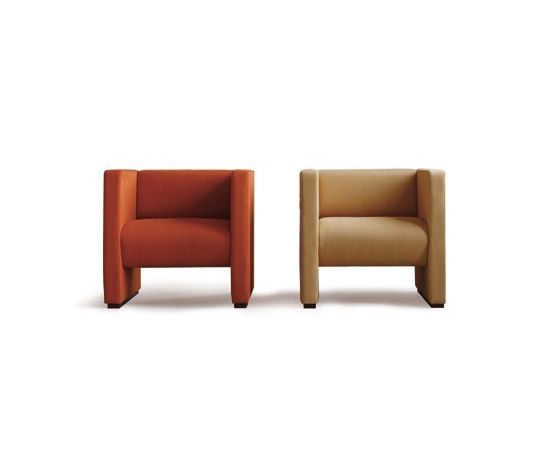 Sancal,Armchairs,brown,chair,furniture,table