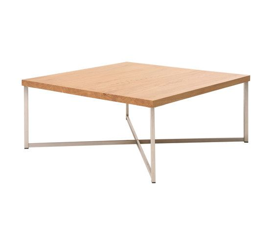 KFF,Coffee & Side Tables,coffee table,furniture,outdoor table,plywood,rectangle,table