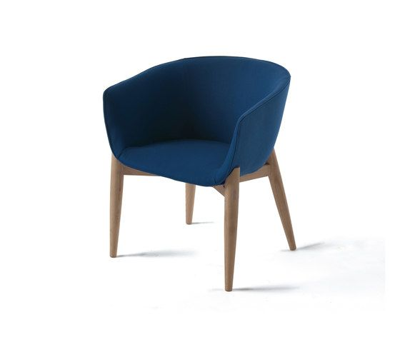 Living Divani,Armchairs,chair,cobalt blue,electric blue,furniture