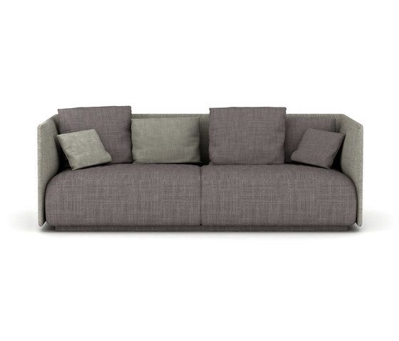 My home collection,Sofas,beige,comfort,couch,furniture,room,sofa bed,studio couch