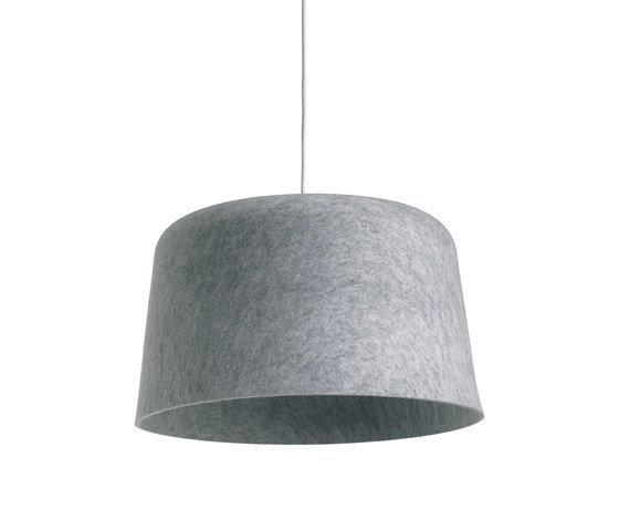 https://res.cloudinary.com/clippings/image/upload/t_big/dpr_auto,f_auto,w_auto/v2/product_bases/lully-pendant-by-atelier-pfister-atelier-pfister-nicolas-le-moigne-clippings-4141832.jpg