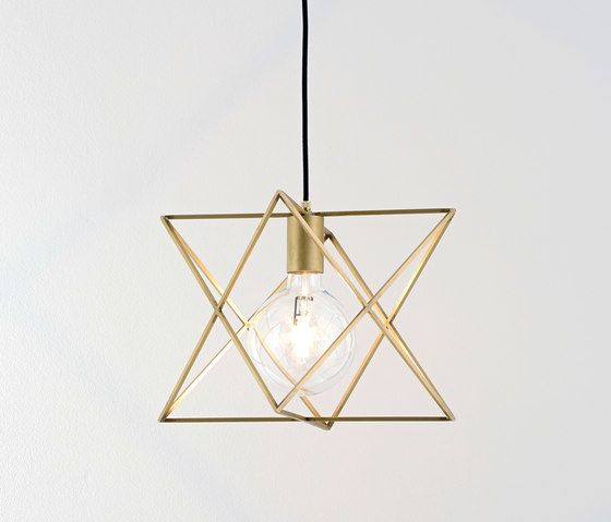 https://res.cloudinary.com/clippings/image/upload/t_big/dpr_auto,f_auto,w_auto/v2/product_bases/lum-suspension-light-by-kaia-kaia-peter-straka-clippings-3087022.jpg