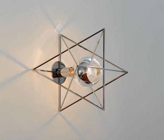 KAIA,Wall Lights,ceiling,light fixture,lighting
