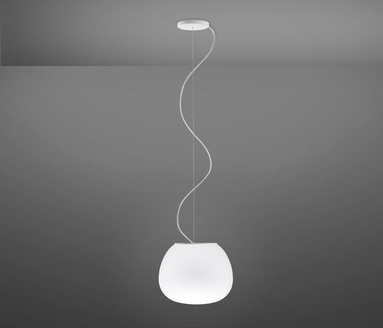 Fabbian,Pendant Lights,ceiling,lamp,light,light fixture,lighting,line