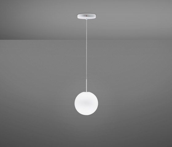 Fabbian,Pendant Lights,ceiling,ceiling fixture,circle,light,light fixture,lighting,sphere