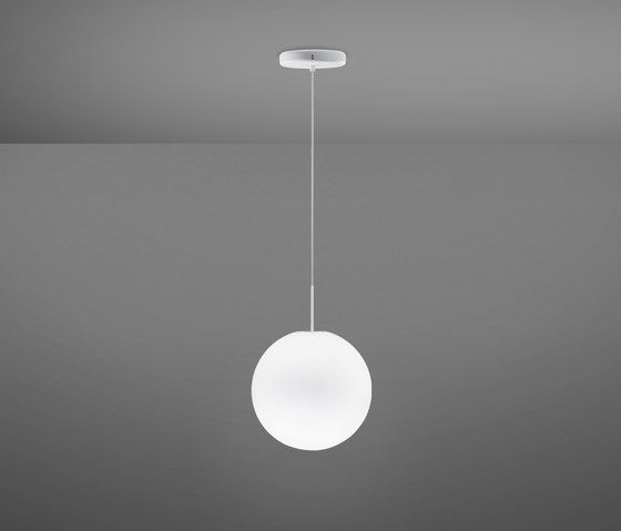 Fabbian,Pendant Lights,ceiling,ceiling fixture,circle,lamp,light,light fixture,lighting,line,sphere