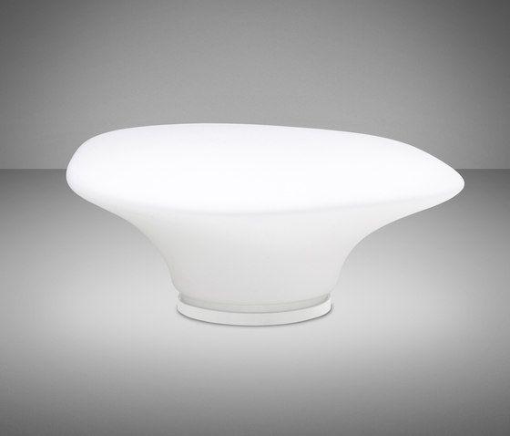 Fabbian,Ceiling Lights,ceramic,porcelain
