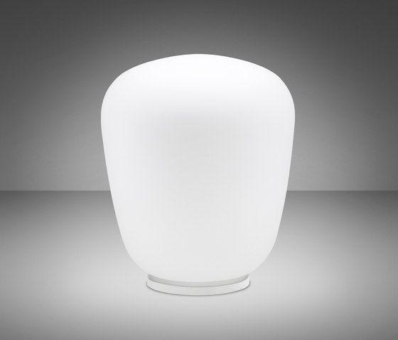 Fabbian,Table Lamps,light,lighting,white