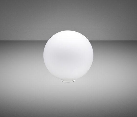 Fabbian,Wall Lights,ceiling,light,lighting,sky,sphere