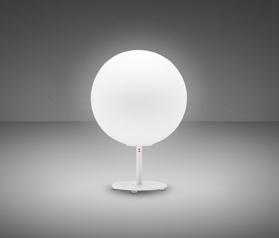 Fabbian,Table Lamps,light,lighting,sphere