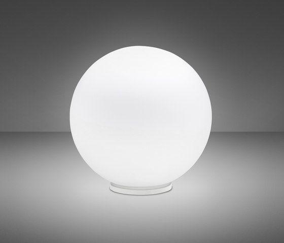 Fabbian,Wall Lights,lamp,light,light fixture,lighting,sphere