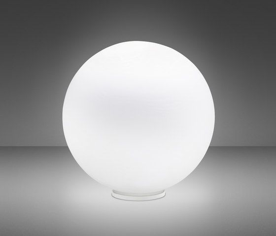Fabbian,Wall Lights,lamp,light,light fixture,lighting,sphere