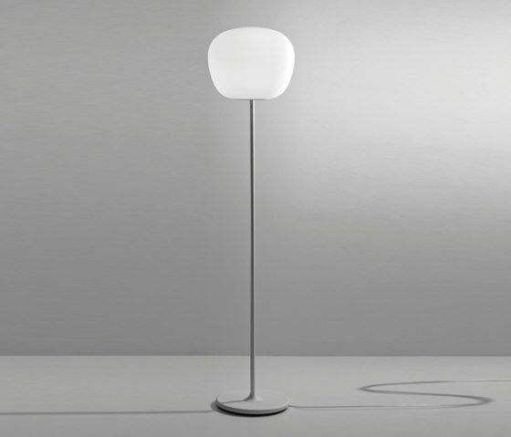 Fabbian,Floor Lamps,floor,lamp,lampshade,light,light fixture,lighting,lighting accessory