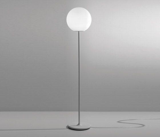 Fabbian,Floor Lamps,floor,lamp,light,light fixture,lighting,lighting accessory
