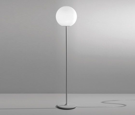 Fabbian,Floor Lamps,floor,lamp,light,light fixture,lighting,lighting accessory