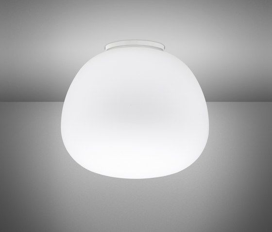 Fabbian,Ceiling Lights,ceiling,ceiling fixture,lamp,light,light fixture,lighting,lighting accessory