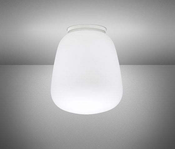 Fabbian,Ceiling Lights,ceiling,light,light fixture,lighting,white