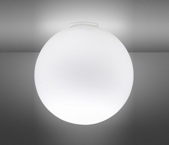 Fabbian,Ceiling Lights,ceiling,ceiling fixture,circle,light,light fixture,lighting,lighting accessory,sphere
