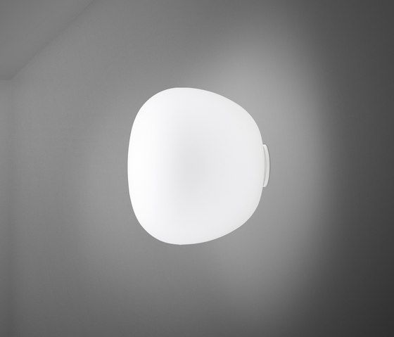 Fabbian,Wall Lights,atmospheric phenomenon,ceiling,light,light fixture,lighting,sky,white