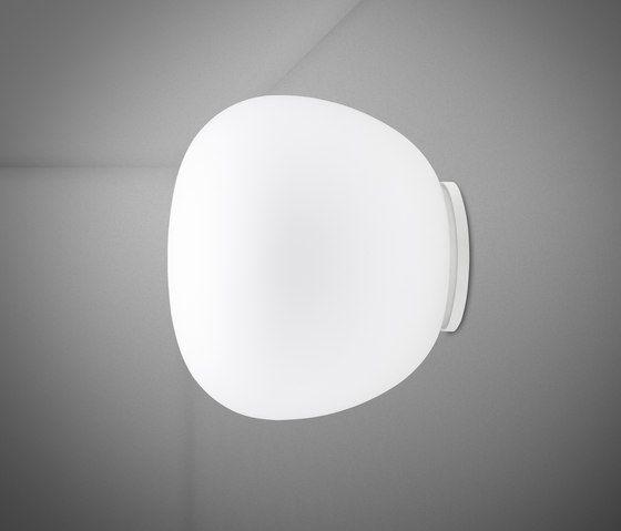 Fabbian,Wall Lights,ceiling,light,light fixture,lighting,sconce,wall,white