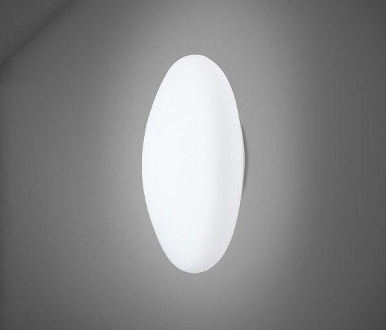 Fabbian,Wall Lights,atmosphere,ceiling,daytime,light,lighting,sky