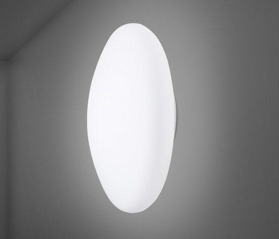 Fabbian,Wall Lights,atmosphere,ceiling,light,light fixture,lighting,oval,sky