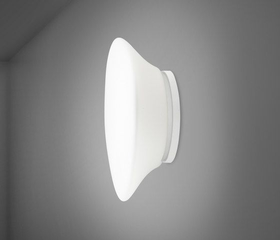 Fabbian,Wall Lights,ceiling,lighting,sconce,urinal,wall,white