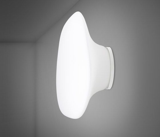 Fabbian,Wall Lights,ceiling,lighting,white