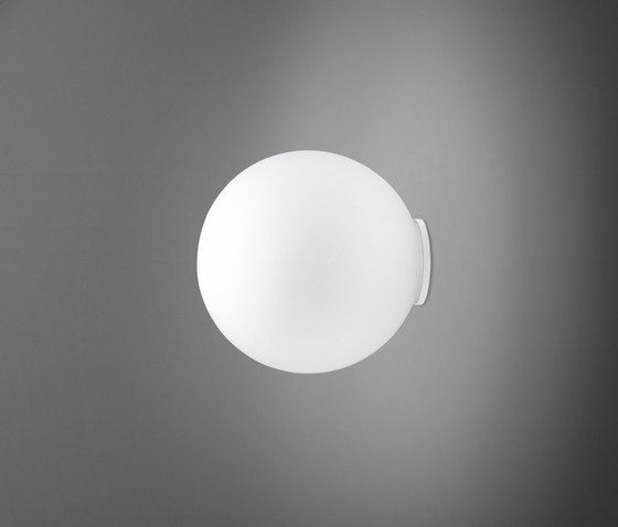 Fabbian,Wall Lights,ceiling,circle,light,light fixture,lighting,sky