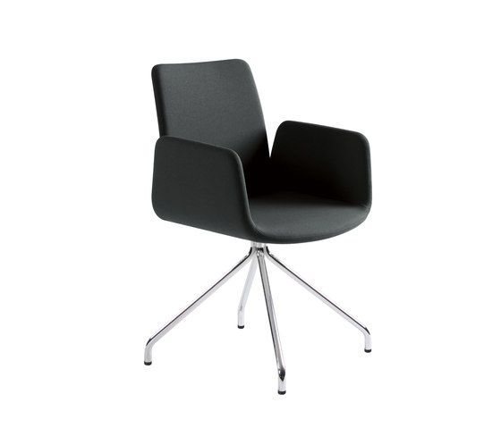 https://res.cloudinary.com/clippings/image/upload/t_big/dpr_auto,f_auto,w_auto/v2/product_bases/lumi-swivel-chair-by-dietiker-dietiker-thomas-albrecht-clippings-6929512.jpg