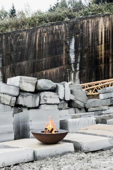 Feuerring,Garden Accessories,rock