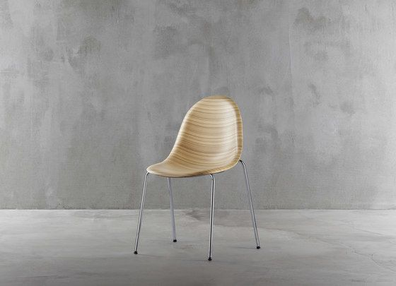 https://res.cloudinary.com/clippings/image/upload/t_big/dpr_auto,f_auto,w_auto/v2/product_bases/luna-chair-1310-20-by-plank-plank-biagio-cisotti-sandra-laube-clippings-2411772.jpg