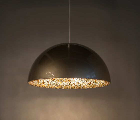 Manooi,Pendant Lights,ceiling,ceiling fixture,chandelier,lamp,lampshade,light,light fixture,lighting,lighting accessory