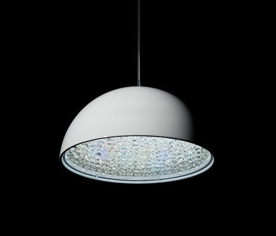 Manooi,Pendant Lights,ceiling,ceiling fixture,chandelier,lamp,light,light fixture,lighting,lighting accessory