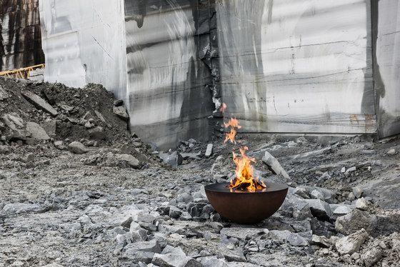 Feuerring,Garden Accessories,ash