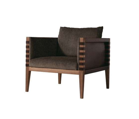 https://res.cloudinary.com/clippings/image/upload/t_big/dpr_auto,f_auto,w_auto/v2/product_bases/lupin-lounge-chair-by-ritzwell-ritzwell-atelier-dq-clippings-4614582.jpg