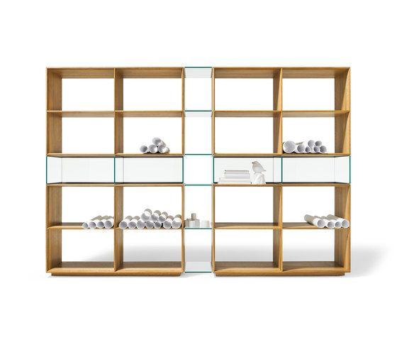 TEAM 7,Bookcases & Shelves,furniture,shelf,shelving