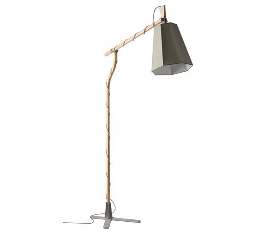 Designheure,Floor Lamps,lamp,light,light fixture,lighting