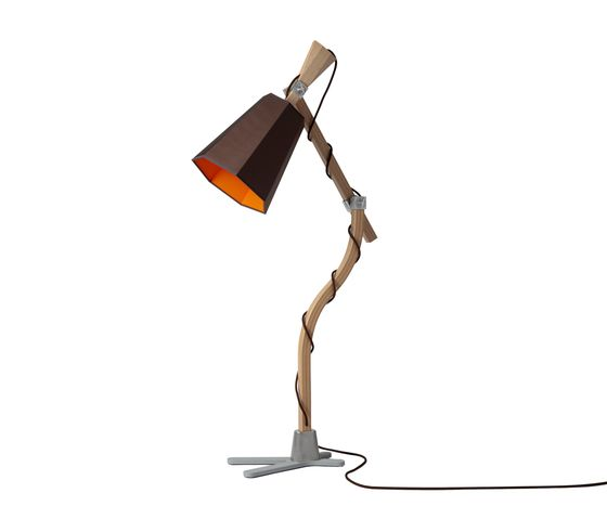 https://res.cloudinary.com/clippings/image/upload/t_big/dpr_auto,f_auto,w_auto/v2/product_bases/luxiole-table-lamp-by-designheure-designheure-kristian-gavoille-clippings-2473172.jpg