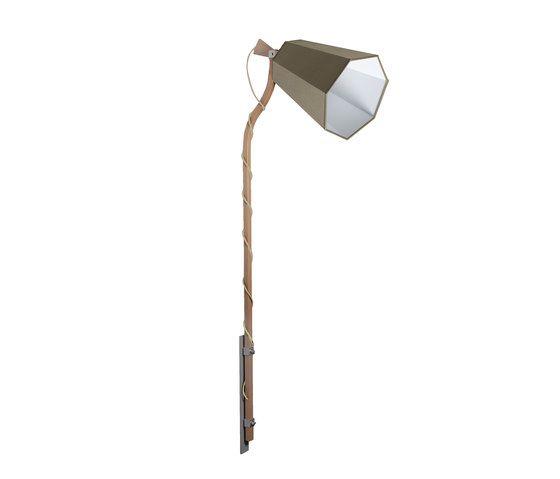 Designheure,Wall Lights,lamp,light fixture,lighting,street light