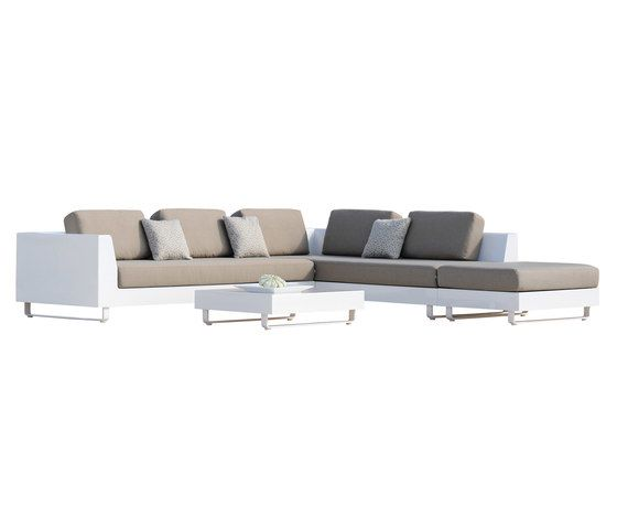 Rausch Classics,Outdoor Furniture,armrest,beige,couch,furniture,leather,sofa bed,studio couch