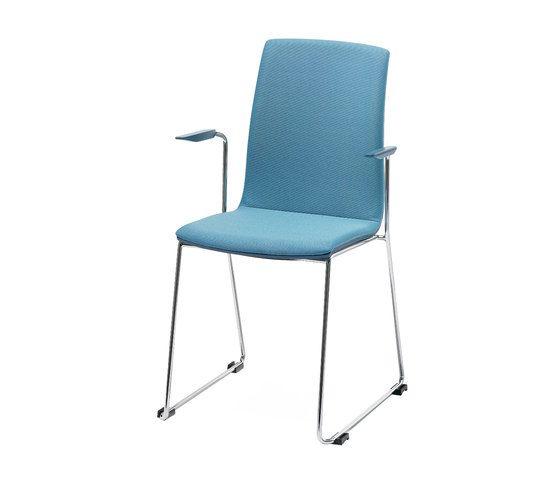 Stechert Stahlrohrmöbel,Dining Chairs,chair,furniture,turquoise