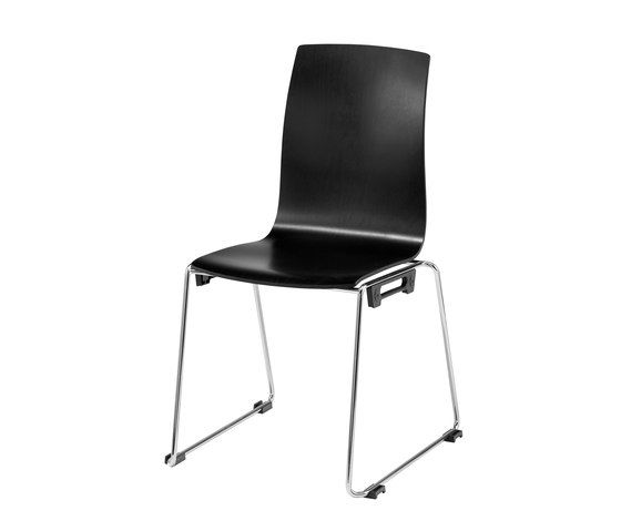 Stechert Stahlrohrmöbel,Office Chairs,chair,furniture,product