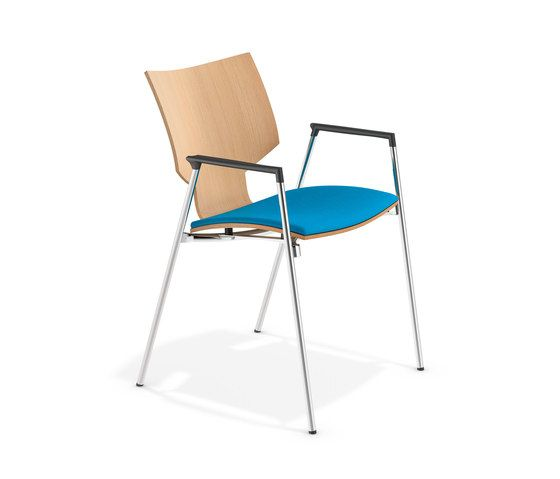 Casala,Dining Chairs,armrest,chair,folding chair,furniture,material property,turquoise
