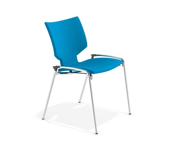 Casala,Dining Chairs,azure,chair,furniture,material property,turquoise