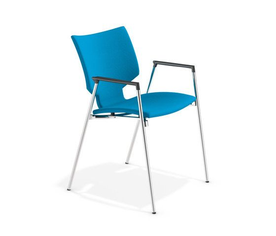 Casala,Dining Chairs,aqua,azure,chair,folding chair,furniture,material property,product,turquoise