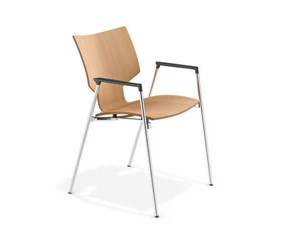 Casala,Dining Chairs,armrest,beige,chair,furniture,material property,product