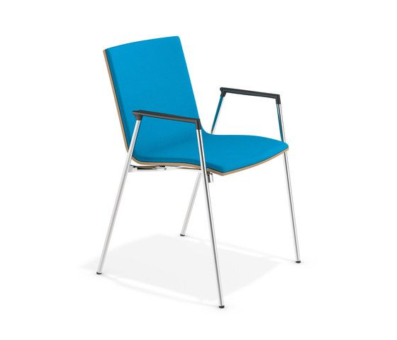 Casala,Office Chairs,chair,folding chair,furniture,material property,turquoise